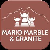 Download Mario Marble && Granite APK to PC
