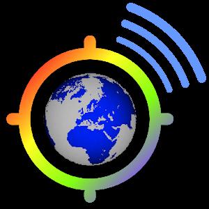 APRSdroid - APRS Client For PC