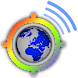 APRSdroid - APRS Client