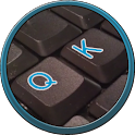 Quick Keys Pro - Key Shortcuts icon