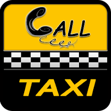 Call Taxi Client
