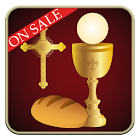 iMissal - #1 Catholic App icon