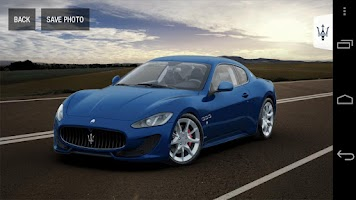 Screenshot of GranTurismo Sport