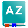 App Online Dictionary APK for Kindle