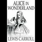 Alice in Wonderland icon