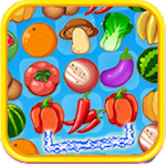 Eat Fruit Link 1.02 Apk