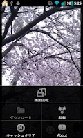 Screenshot of LinkImageViewer