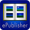 ePublisher:Photos icon
