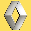 Download Renault Radio Code Generator APK for Android Kitkat