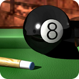 Pool Master Billiard apk for sony