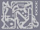 Thumbnail of the map 'Rocket- ed.'