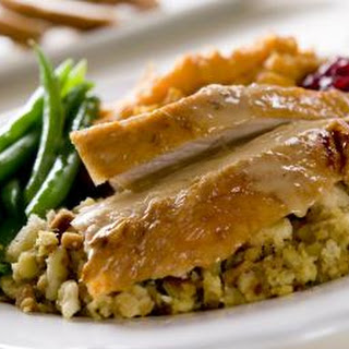 Brine Turkey Breast Recipes