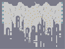 Thumbnail of the map 'Welcome to Smog City'
