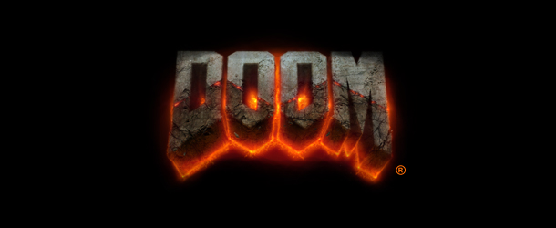 DOOM 4 beta will be next-gen only