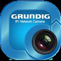 App Grundig apk for kindle fire