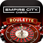 Empire City Casino Roulette