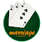 Marriage Card Game 4.2 Apk