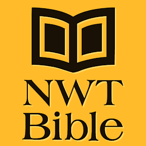 NWT Bible - Pro