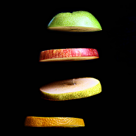by Roby Reyes - Food & Drink Fruits & Vegetables