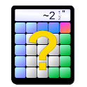 Board Calc Trial version icon