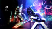 Rock Band pricing emerges stateside