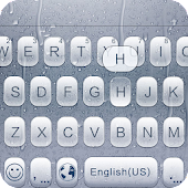 RainyDay for Emoji Keyboard APK for Ubuntu