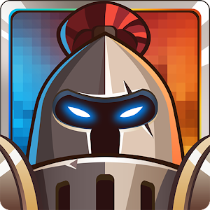 Castle Defense For PC