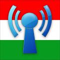 Radio Hungary APK for Kindle Fire