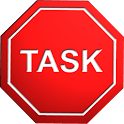 Droid Task Killer2 icon