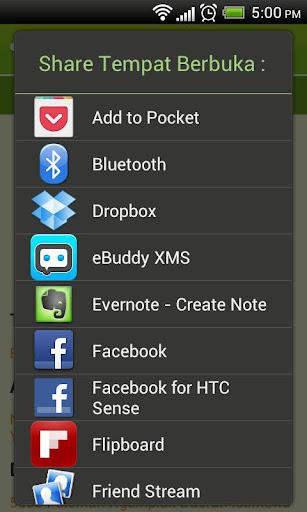 玩社交App|Buka Dimana免費|APP試玩