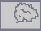Thumbnail of the map 'Bowza!'