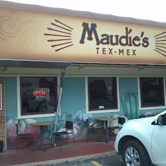 Photo from Maudie's