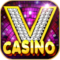 Download Android Game V Casino - FREE Slots & Bingo for Samsung