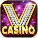 V Casino
