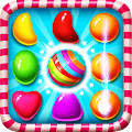 Candy Journey APK for Bluestacks