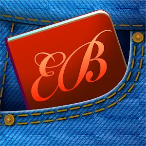 Cover art EBPocket Professional
