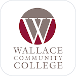 Wallace Community College APK Image