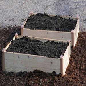 App soil volume calculator apk for kindle fire download for Soil volume calculator