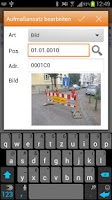 Screenshot of MWM-Piccolo für Android