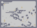Thumbnail of the map 'FinFlipper'