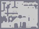 Thumbnail of the map 'Wingman'