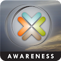 AWARENESS icon