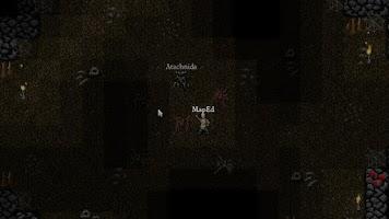 Screenshot of 9th Dawn RPG +