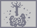 Thumbnail of the map 'Falling Tree'