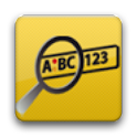 Number Plates India Checker icon