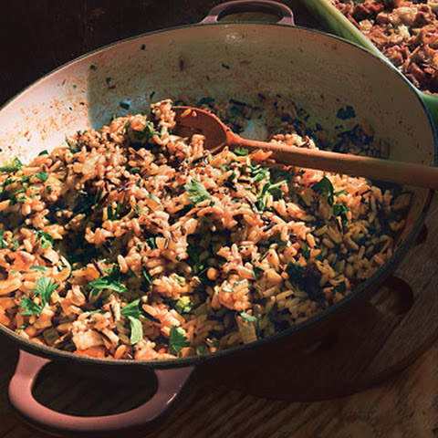 ... pine nuts pine nuts rice wild rice pilaf with pine nuts rice pilaf