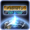 Planets Defense
