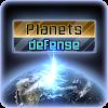 Planets Defense