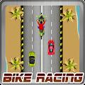 Bike Racing for Bikers APK for Bluestacks
