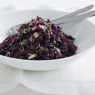 Cook Chinese Cabbage Recipes